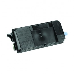 Kyocera TK3130 Toner Cartridge