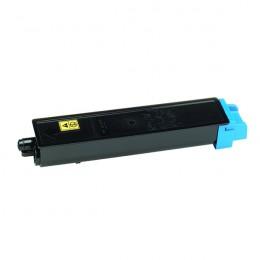 Kyocera TK8315C Cyan Toner Cartridge