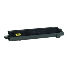 Kyocera TK8315K Black Toner Cartridge