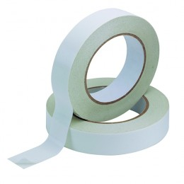 Q-Connect DoubleSided Tape 25mmx33m
