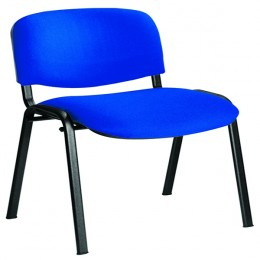Jemini Ultra Multi-Purpose Stacker Chair Blue