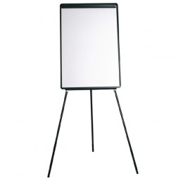 Q-Connect Flip Chart Easel A1