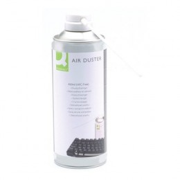 Q-Connect HFC Free Air Duster 400ml