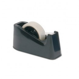 Q-Connect Tape Dispenser Large