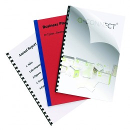 Page: 522<br>Cover Boards