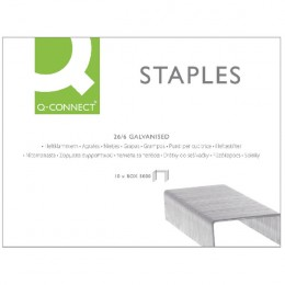 Q Connect Number 56 Staples
