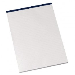 Standard Ruled Memo Pads