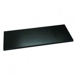 Jemini Additional Shelf Black