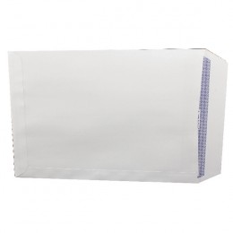 White C4 Envelopes