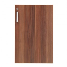 Avior Cupboard Doors 800mm Cherry