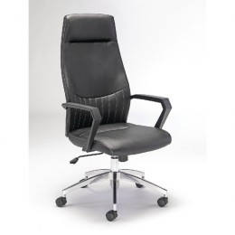 Page: 924<br>Management Seating