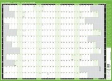 mayan calendar 2013. may 2013 calendar. yearly