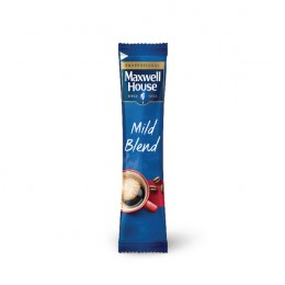 Maxwell House Instant Mild Sticks [Pack of 1000]
