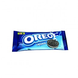 Oreo Vanilla Biscuits [Pack of 24]