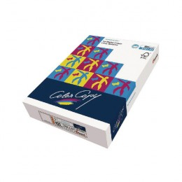 ColorCopy Paper A4 160g White [Pack of 250]
