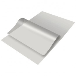 Laminating A4 Pouch 2x75 micron [Pack of 500]