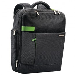 Leitz Complete 15.6in Backpack Smart Traveller