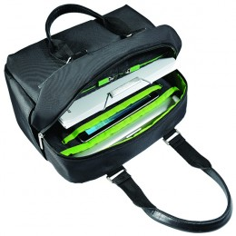 Leitz Complete 13.3in Shopper Smart Traveller