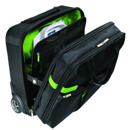 Leitz Carry on Smart Traveller