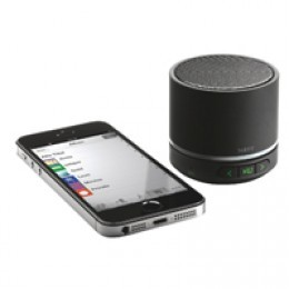 Leitz Complete Mini Bluetooth Speaker