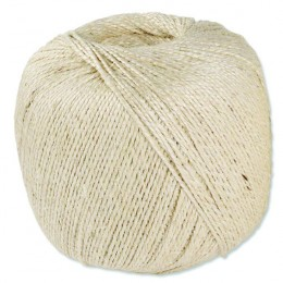 Sisal Twine String 2.5kg Natural