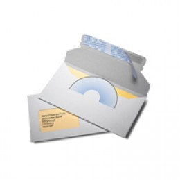 CD Envelope [Pack of 25]