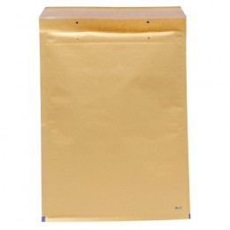 Mail Lite Eco Bubble Lined Envelopes Size 8 [Pack of 50]