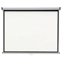 Page: 616<br>Projection Screens