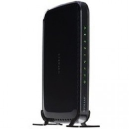 Modems and Routers