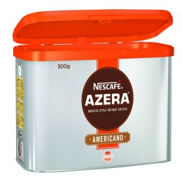 Nescafe Azera 500g Coffee