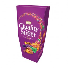Nestle Quality Streets 265g
