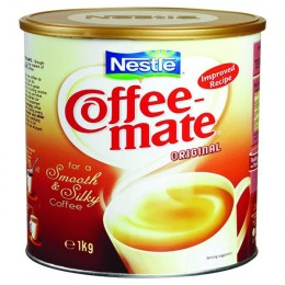Nestle Coffee-Mate Original 1Kg