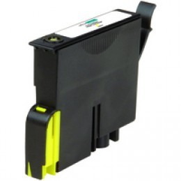 Compatible T032440 Yellow Cartridge