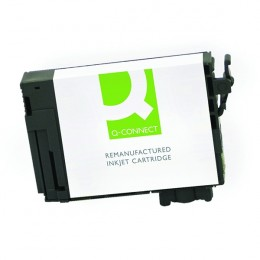 Compatible Epson T163140 High Capacity Black Ink Cartridge