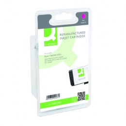 Compatible Epson T163340 High Capacity Magenta Ink Cartridge