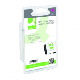 Compatible Epson 18XL High Capacity Magenta Ink Cartridge