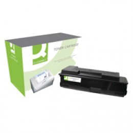 Compatible TK310 Toner Kit