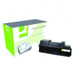 Compatible TK350 Toner