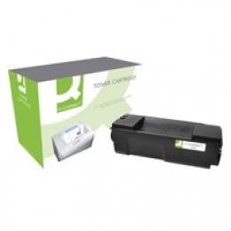 Compatible TK55 Toner Kit