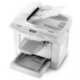 Oki B4520 Laser Mfc M/C With Fax