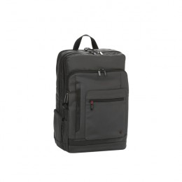Hedgren Expel Business Bag Grey