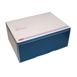 GoSecure Post Box Size F 473x368x195mm [Pack of 15]
