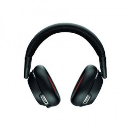 Poly Voyager Focus UC 8200 Bluetooth Headset Black