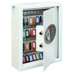Phoenix Electronic Key Safe for 48 Keys