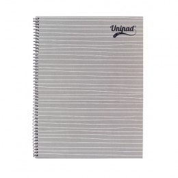 Pukka Unipad Spiral Notepad A4 [Pack of 15]