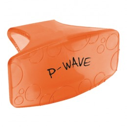 P-Wave Bowl Clip Mango Pack of 12