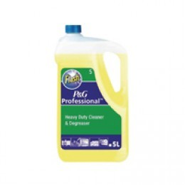 Flash Cleaner Degreaser 5 Litre