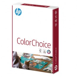 HP Colour Laser A4 100g White [Pack of 500]