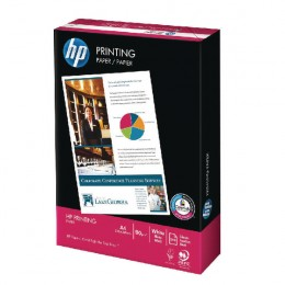 HP Printing Paper A4 90g [Pack of 500]