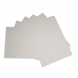 Office Card A3 White 220g [20 Sheets]